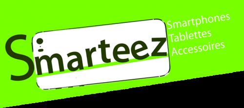 Smarteez34